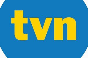 """ITI i Canal+ sprzedadz� udzia�y w TVN? """"Nieoficjalnie: g��wny kandydat to Time Warner"""""""