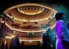 """Nowy sezon w Teatrze �l�skim. """"O�enek"""" ma szans� sta� si� wielkim wydarzeniem"""