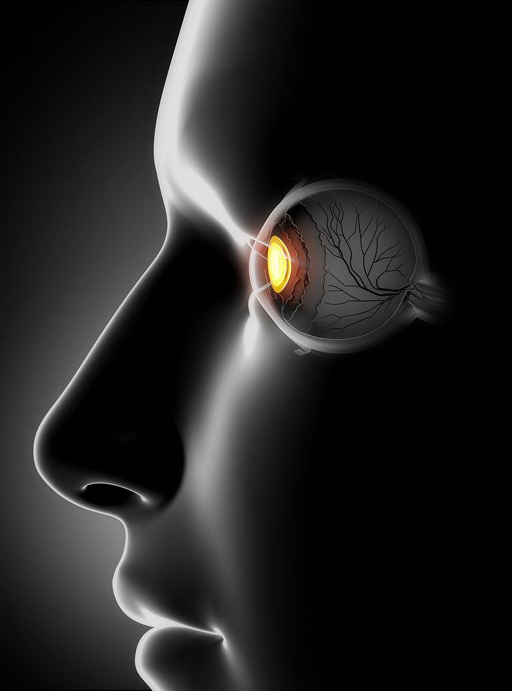 Dbaj o swój wzrok i badaj się regularnie
