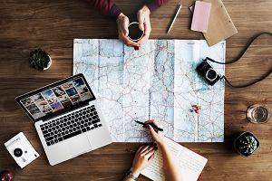 TOP 5: sprawdzone pomysły na prezent dla aktywnych podróżników