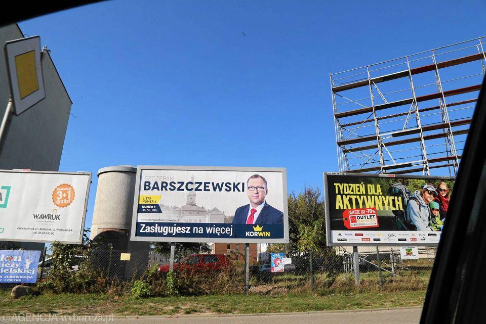 Szczepan Barszczewski