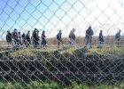 Unia - tak, uchod�cy - nie. W�gry rozpisuj� referendum