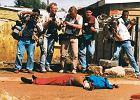 Krzysztof Miller: Nie stoję po żadnej z walczących stron, tylko za cywilami. Podnoszę aparat... Tylko tyle... [WYWIAD]
