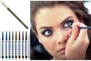 Makijaż Dla Niebieskich Oczu Poradnik Kobiety