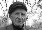 Kpt. Antoni Jab�o�ski (sierpie� 1918 - 6 lipca 2015)