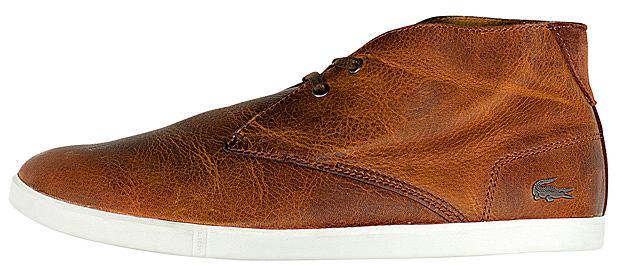2b74b35fb54b6 Zamszowe i skórzane buty na jesień - zdjęcie nr 19
