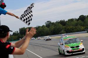 Startuje rekrutacja do Kia Lotos Race 2013