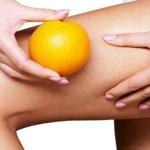 Kosmetyki, które pomog� Ci pozby� si� cellulitu - sprawd� 12 naszych rekomendacji