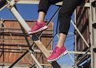 Nowa miejska kolekcja butów i plecaków ECCO COOL 2.0