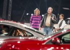 Clarkson, Hammond i May zn�w w Polsce!