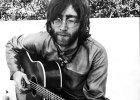 John Lennon: 35. rocznica śmierci najsłynniejszego Beatlesa