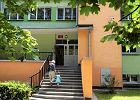 Szko�a Podstawowa nr 27