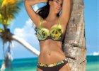 Bikini oraz stroje kąpielowe marki Gatta