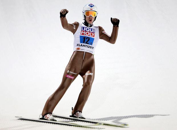 sport.pl na zywo