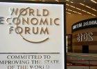 Davos 2015: Jak prowadzi� biznes w niepewnych czasach to tylko w USA