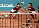 Kwalifikacje olimpijskie siatkarzy do Rio 2016. Polska - Belgia 3:0. Kapita(l)n(y) Kubiak, szalony Wojtaszek [OCENY]