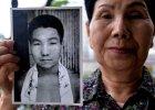 Japo�czyk czeka� na �mier� w wi�zieniu prawie p� wieku. Teraz zosta� uniewinniony i wypuszczony