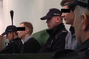 Warszawa. Cztery zabójstwa, nie ma zwłok żadnej z ofiar. Jaki wyrok?