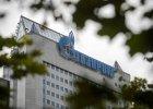 """""""Wiedomosti"""": Gazprom mo�e wycofa� si� z Europy"""