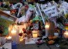 Kiedy umiera gwiazda, czyli kilka słów o żałobie fana