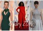 Oscary 2015: 13 najwi�kszych rozczarowa� z czerwonego dywanu