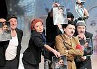 """""""On wr�ci�"""": Hitler z YouTube'a zaprasza do debaty"""
