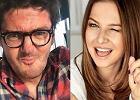 Które gwiazdy najwięcej zarabiają na Instagramie?