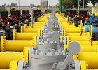 Chiny pożyczyły Rosji 12 mld dol. na eksport gazu LNG