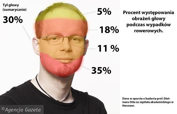 http://bi.gazeta.pl/im/11/ae/e3/z14921233Q.jpg