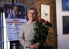10 najlepszych reportaży 2014 r. - nominowani do Nagrody im. Ryszarda Kapuścińskiego