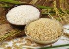 Ry� bia�y kontra br�zowy - por�wnanie w�a�ciwo�ci