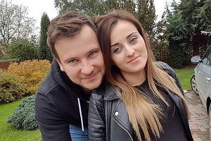 Anna i Grzesiek Bardowscy