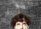 Zdolno�ci umys�owych nie mo�na zbada� testem IQ. Jak� ty masz inteligencj�?