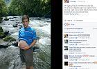 Zaszedł w ciążę z kobietą. Ale to ON urodził dziecko. Jak to możliwe? [ZDJĘCIA]