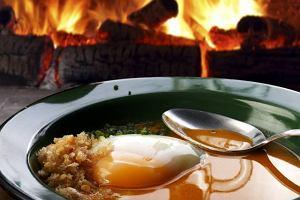 Wrzody żołądka lub dwunastnicy, a dieta