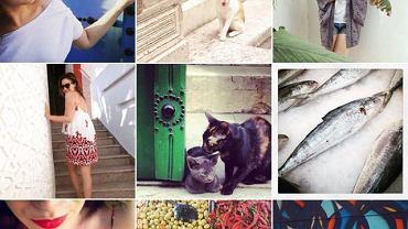 Jak zostałam instagrammerką - eksperyment redakcyjny