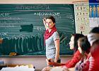 """Edukacja seksualna b�dzie w szko�ach. Ale """"po polsku"""": ch�tni b�d� si� uczy�, inni - ba� si� grzechu"""