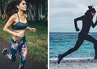 Jak biegać, żeby schudnąć?