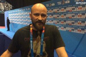 """EuroBasket 2015. Trzy klucze do meczu z Izraelem. """"Polacy maj� pomys� na Casspiego"""""""