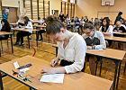 Pr�bny sprawdzian sz�stoklasisty z OPERONEM - uczniowie w�a�nie pisz� sprawdzian z POLSKIEGO I MATEMATYKI! [ARKUSZE, ZADANIA, ODPOWIEDZI]