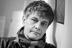 Krzysztof Miller (25.03.1962 - 9.09.2016)