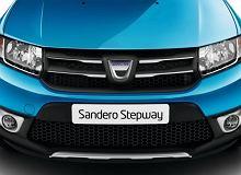 Dacia Sandero 2013 on Sandero Najta  Szy Wariant Auta Kosztuje 29 900 Z   Skomentuj 44
