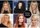 Niew�a�ciwa fryzura, �le dobrany makija�? Co sprawia, �e te gwiazdy wygl�daj� na starsze, ni� w rzeczywisto�ci s�?