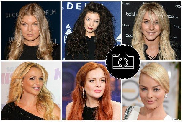 Niewłaściwa fryzura, źle dobrany makijaż? Co sprawia, że te gwiazdy wyglądają na starsze, niż w rzeczywistości są?