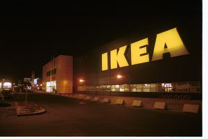 Dobra wiadomość dla wielbicieli szwedzkiej marki. IKEA ma specjalną ofertę dla Szczecina
