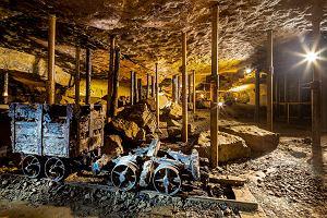 Tarnowskie Góry. Zabytkowa Kopalnia Srebra, polska perła przemysłu na Liście Światowego Dziedzictwa UNESCO