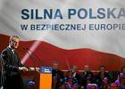 Annusewicz: Wyjazd Tuska by�by korzystny dla PO. Nowy premier? Bie�kowska, Siemoniak, Zdrojewski...