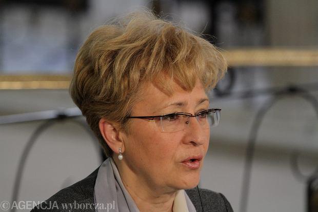 Polscy parlamentarzy�ci b�d� obserwowali niedzielne wybory na Ukrainie