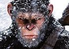 """""""Wojna o planetę małp"""", czyli czas małpokalipsy. Za rolę małpy można dostać Oscara?"""