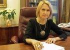 Prezes Polskiego Radia odeszła dzień po wyborze. Teraz tłumaczy: To sprzeciw ws. łamania standardów